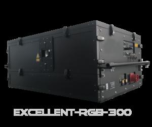 Ex-RGB300-banner