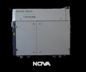 Nova-banner